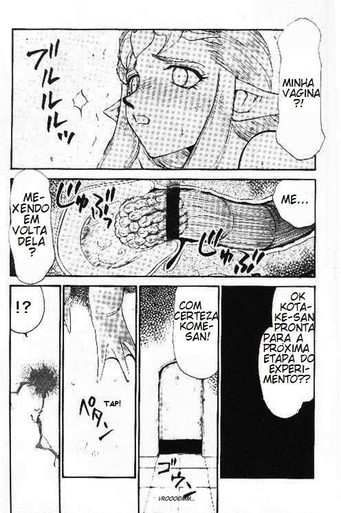zelda-hentai (10)