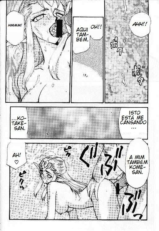 zelda-hentai (2)