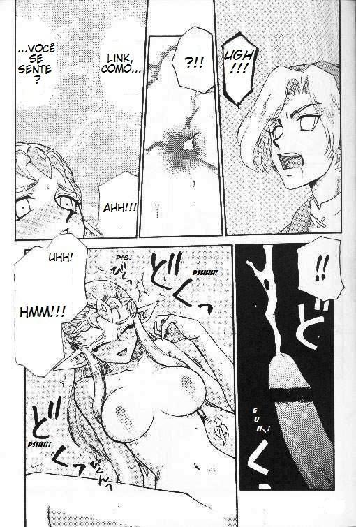 zelda-hentai (6)