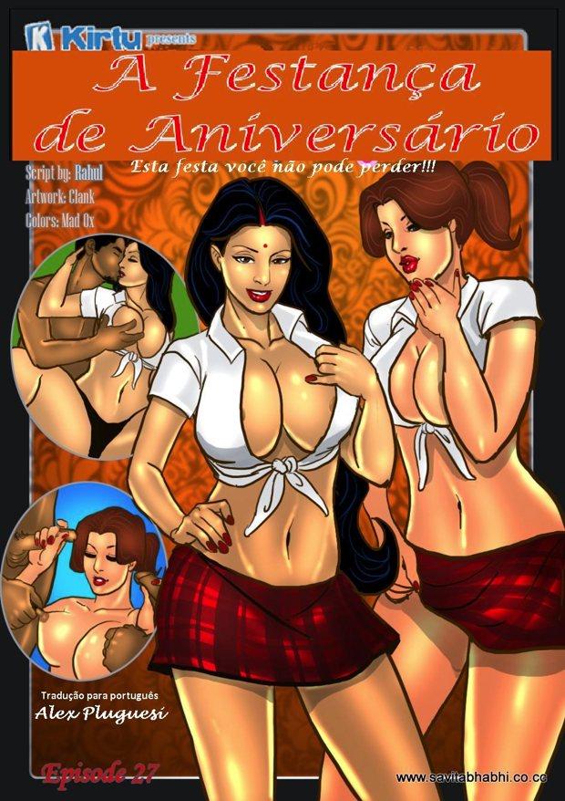 festa-aniversario-colegiais (1)