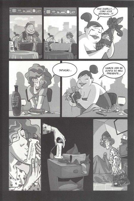 charly moja ep03 página 02