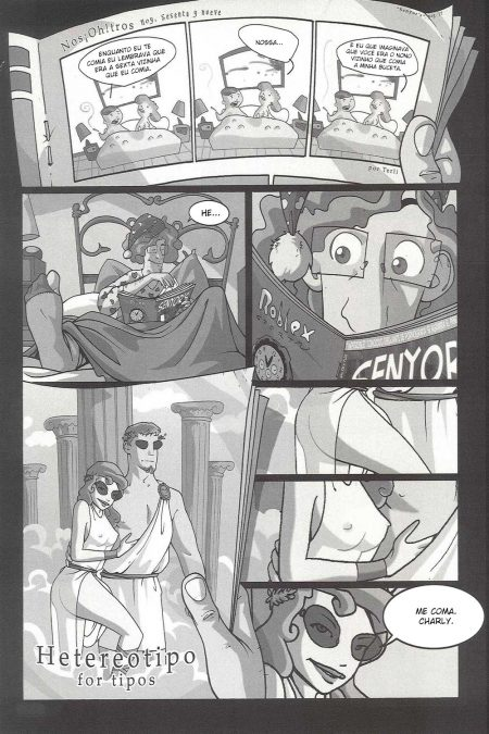charly moja ep03 página 03
