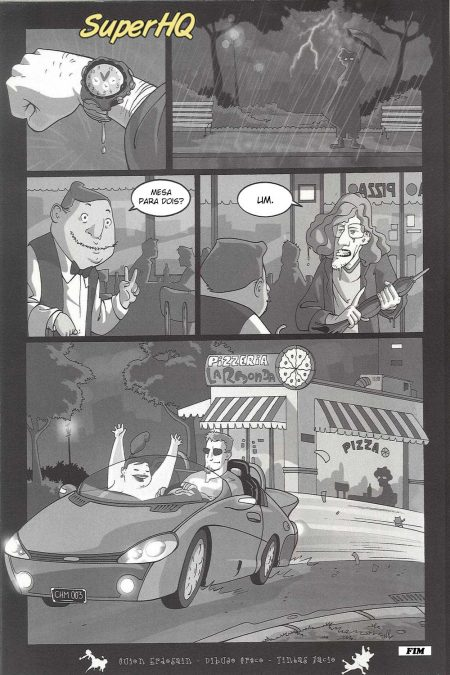 charly moja ep03 página 07