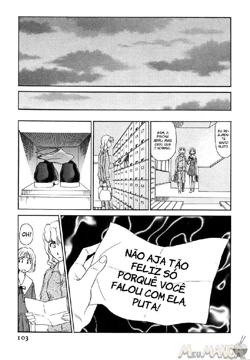 Hana No Iro #5