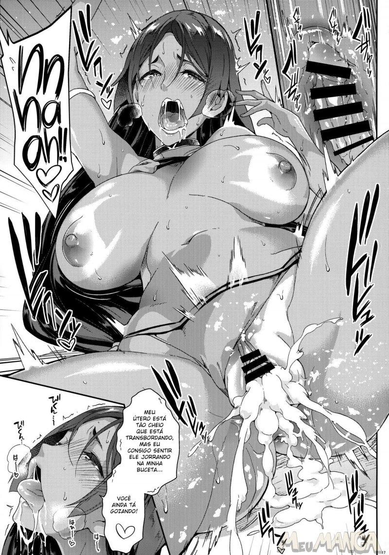 Sudden Raikou Sex
