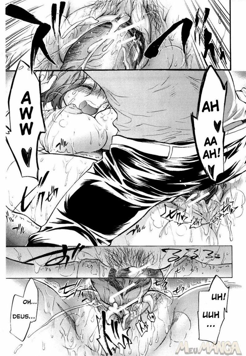 Koi No Hana #09