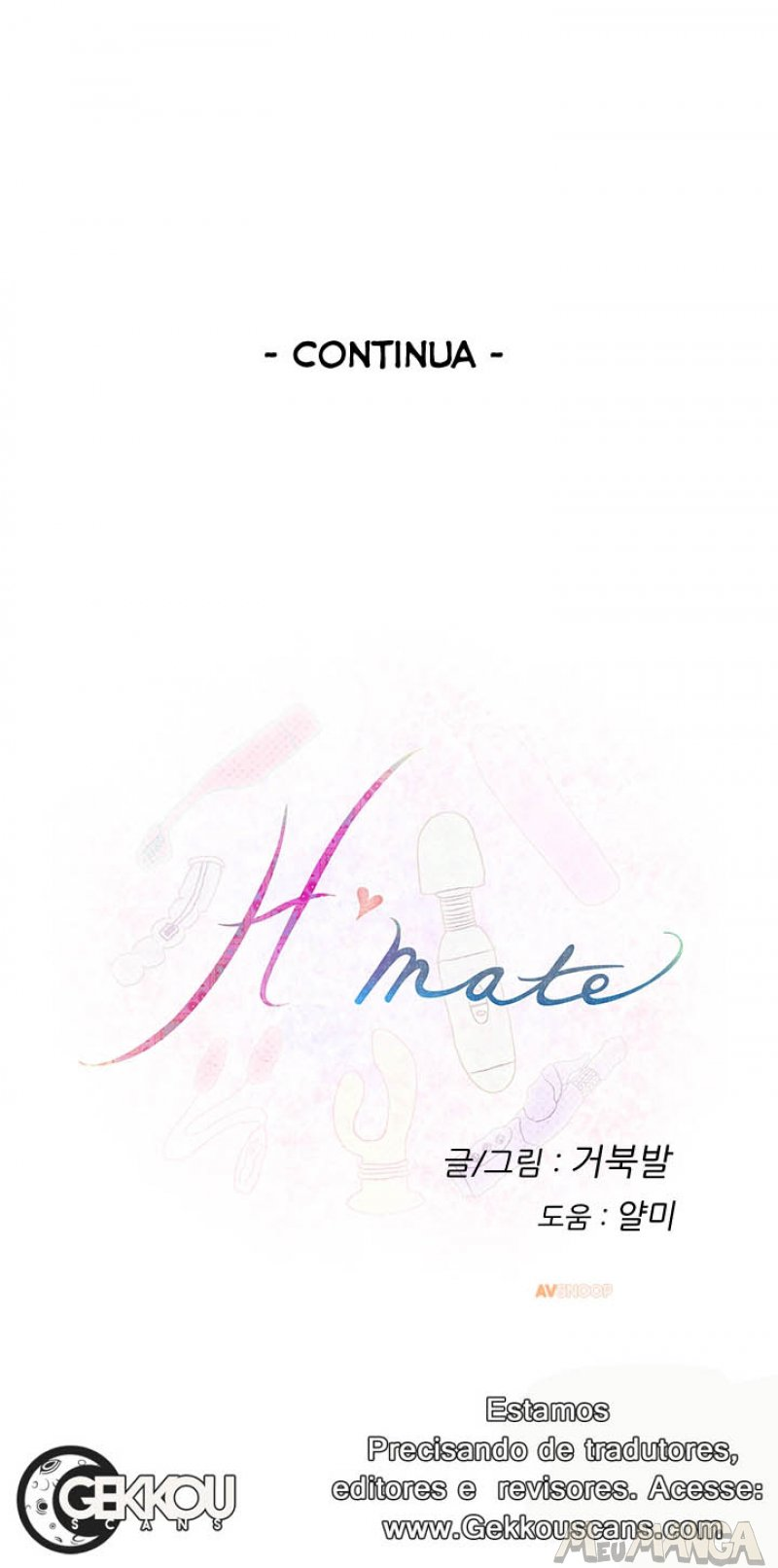 H MATE VOL. 02 CAP. 10