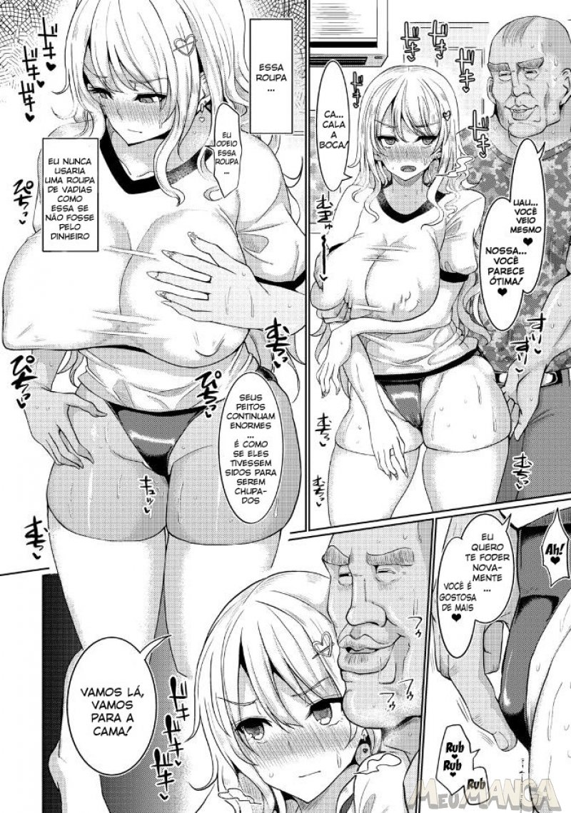 Suck Sex Stories