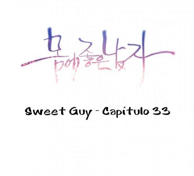 Sweet Guy #33 Hentai HQ