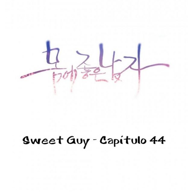Sweet Guy #44 Hentai HQ