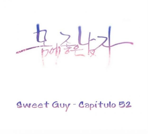 Sweet Guy #52 Hentai HQ