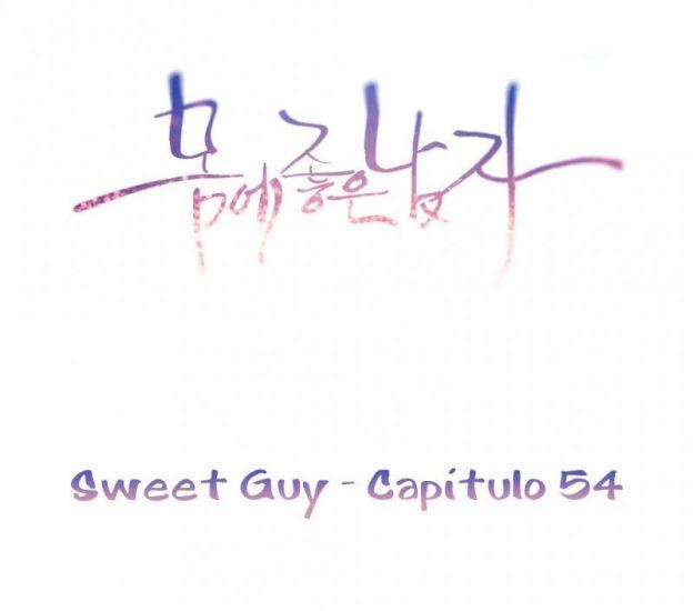 Sweet Guy #54 Hentai HQ