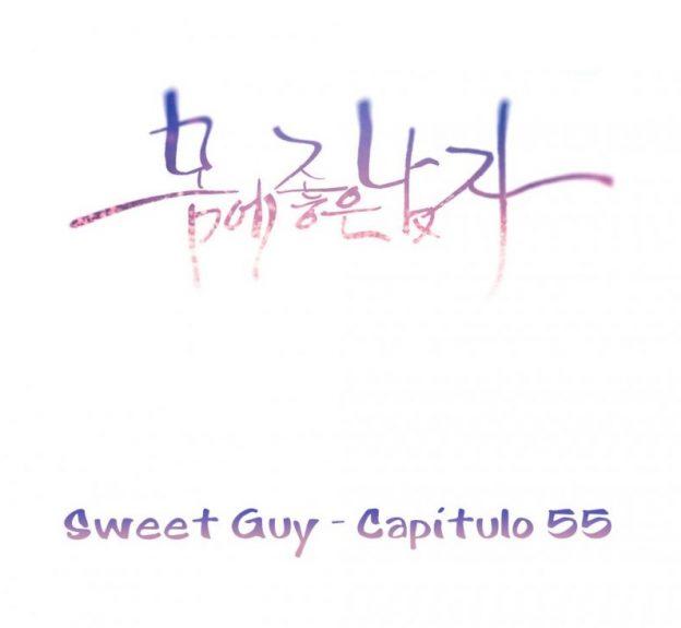 Sweet Guy #55 Hentai HQ