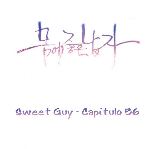 Sweet Guy #56 Hentai HQ