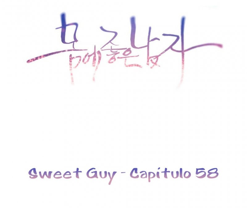Sweet Guy #58 Hentai HQ