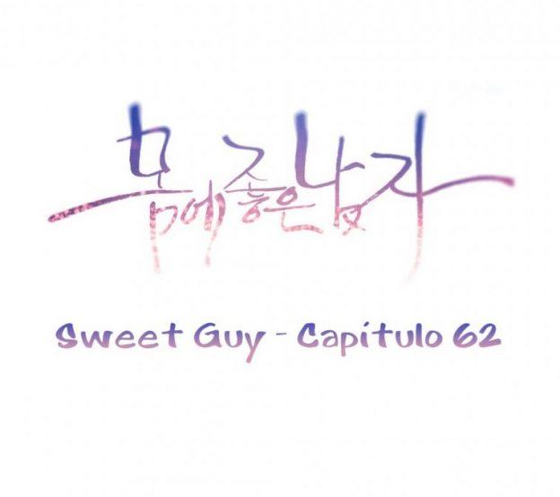 Sweet Guy #62 Hentai HQ