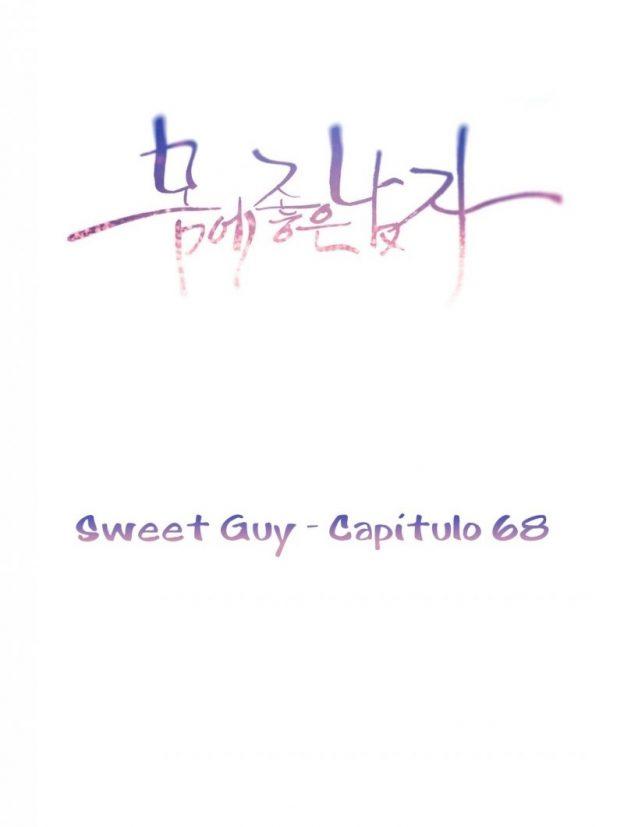 Sweet Guy #68 Hentai HQ