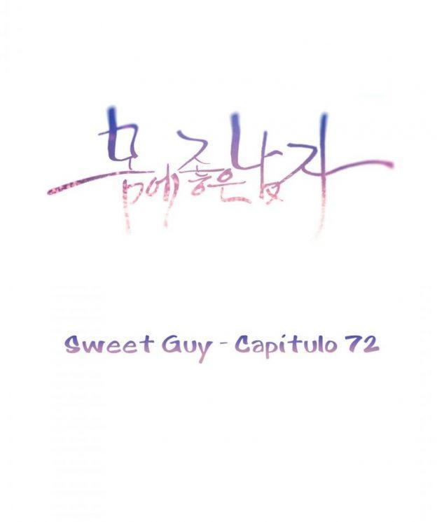 Sweet Guy #72 Hentai HQ